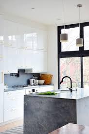 108 best küche images on pinterest kitchen kitchen ideas and