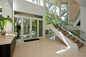 amazing master piece of home interior designs home interiors contemporary home design luxury in miami florida house modern