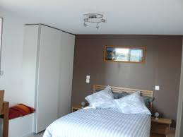 chambre d hote wimereux location chambre d hôtes à wimereux pas de calais chambre d hôtes