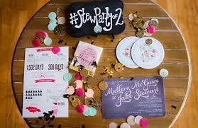 the best wedding planner 8 ways to create the best wedding hashtag loverly wedding