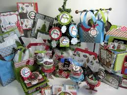 great ideas for christmas gifts and this fi christmas xmas gifts