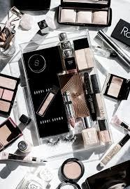 165 best images about makeup on pinterest korean eye