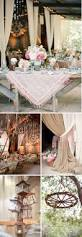 Pinterest Wedding Decorations by 25 Cute Bohemian Chic Weddings Ideas On Pinterest Wedding House