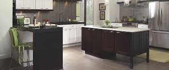 kitchen cabinets in ri merillat kitchen cabinets merillat bathroom cabinets ma ct ri