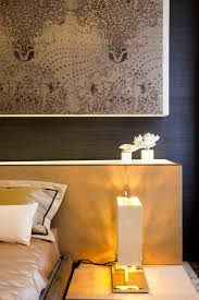 23 best luxurious interior design images on pinterest shape art
