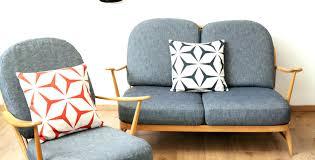 location canape design d intérieur mobilier chesterfield location mobilier