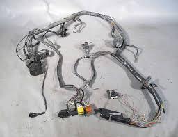 1990 bmw 325i wiring diagram 1990 wiring diagrams