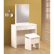 Vanity Greeley Mall 21 Best Interiors Kids Room Theme Astrology Images On Pinterest