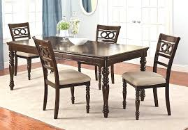 Value City Furniture Dining Room Tables Amazing 50 Value City Furniture Dining Room Tables Unique Design