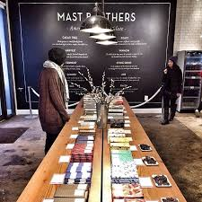 where to buy mast brothers chocolate 40 best creating a new chocolate culture worldwide images on