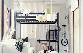 Really Small Bedroom Ideas Really Small Bedroom Ideas  About - Ideas for really small bedrooms