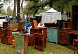 what is the best way to antique furniture tips on how to buy and sell antique and vintage furniture