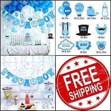 baby shower mustache theme baby shower party decorations ebay