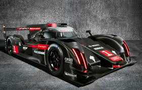 cars audi project cars welcomes audi u2013 wmd portal