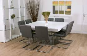 Glass Dining Table And 6 Chairs Sale Dining Room Unforeseen How Big Is A Dining Room Table For 6
