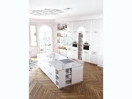 cuisine en marbre cuisine marbre alaqssa info