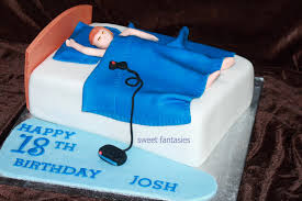 birthday cakes for men pictures clipartsgram com