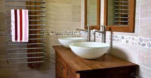 badezimmer laminat laminat im badezimmer verlegen darauf müssen sie achten wohnen