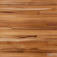 wenge wood island countertop kitchen style inspiration dark plantation teak butcher block countertop 12ft 144in x 25in