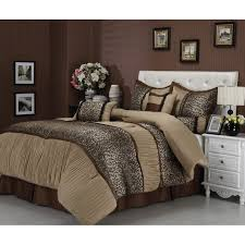 Bedding Set Queen by 7 Piece Bedding Set