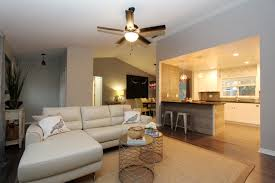 home interior shows orlando home staging services casual elegance u2013 professional