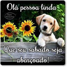 imagenes feliz sabado amiga mensagens de feliz sábado para amigos do facebook e whatsapp