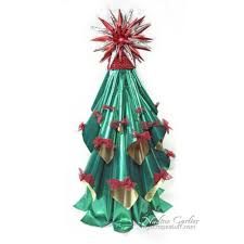 fold tin foil for these breathtaking christmas decor ideas hometalk