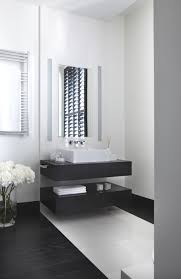 Black And White Home Interior by Kelly Hoppen Yoo Home Interior Design Moscow 08 For The Home