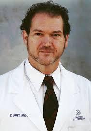 top doctors 2016 louisville com