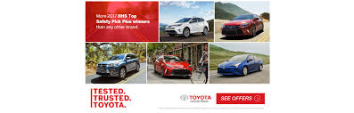 lexus and toyota maintenance toyota dealer corvallis or new u0026 used cars for sale near albany or