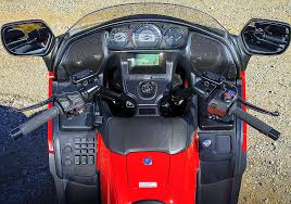 2012 Honda Goldwing Price New 2013 Honda Goldwing F6b Supertourer