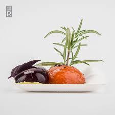 cuisine mol ulaire facile produit cuisine mol馗ulaire 28 images coffret de cuisine mol