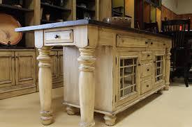 Powell Pennfield Kitchen Island Kitchen Island Granite Top Shapes Modern Kitchen Island Design