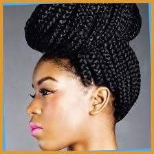 wilmington nc braid hair styliest deluxe african hair braiding hair salon randallstown md with