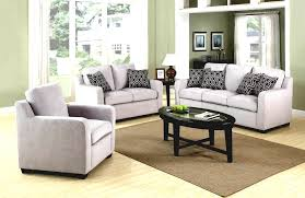 Modern Minimalist Sofa Sofa Interior Design Living Room Pencil And In Color Best