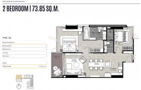 condominium plans andromeda condo pattaya deals buy resale price thailand