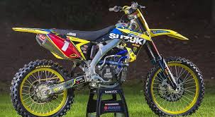 ama motocross tickets supercross live the official site of monster energy supercross