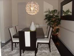 Simple Modern Dining Rooms And Dining Room Furniture 82 Best Dining Room Ideas Images On Pinterest Kitchen Dining