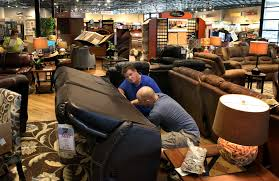 Furniture Row Springfield Il Hours by Prairie Crossing Close To Capacity News The State Journal