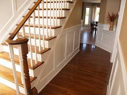 Wainscoting On Stairs Ideas 20 Best Wainscoting Images On Pinterest Wainscoting Ideas