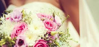 message f licitations mariage texte félicitation mariage idées de messages ici
