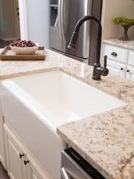 grohe k4 kitchen faucet grohe k4 kitchen faucet bronze centerset moen kitchen faucet
