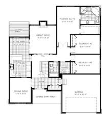 floor plans open concept 3 bedroom bungalow floor plans open concept memsaheb