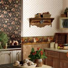 country kitchen wallpaper ideas kitchen wallpaper ideas wallpaper designs for kitchen comments 0