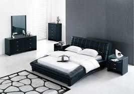 purple bedroom ideas for adults waynesburg 2 drawer nightstand