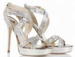 chaussure de mariage chaussures mariage