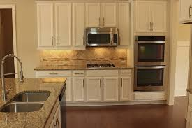 Selecting Kitchen Cabinets Kitchen Cabinets U0026 Hardware Rochester Ny Mckenna U0027s Kitchens