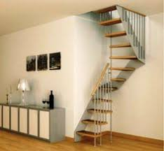 Turn Your Old Staircase Into A Decorative Piece Staircase Design - Interior design styles small spaces