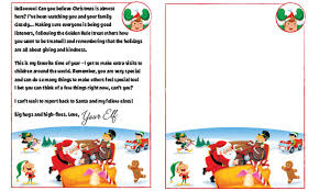 silver dolphin books u2013 holiday book favorites plus a letter from