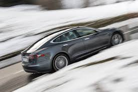 consumer reports a year with the tesla model s evworld com